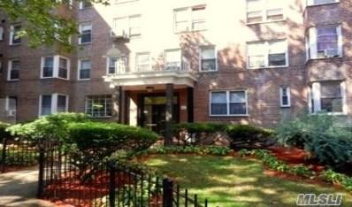 3510 Avenue H, Brooklyn, NY 11210 - MLS#: 3123591