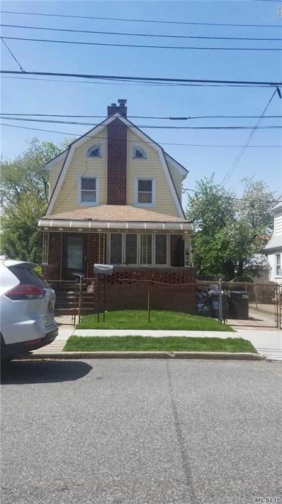 100-56 223rd St, Queens Village, NY 11429 - MLS#: 3123595