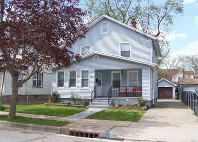 83 Burr Ave, Hempstead, NY 11550 - MLS#: 3123620