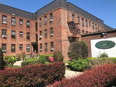 215-29 48th Ave UNIT 3A, Bayside, NY 11364 - MLS#: 3123625