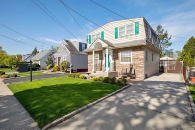 89 Brooklyn Ave, W. Hempstead, NY 11552 - MLS#: 3123627
