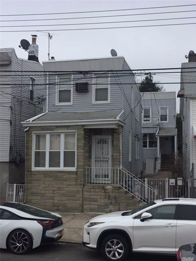 20-30 127th St, College Point, NY 11356 - MLS#: 3123673