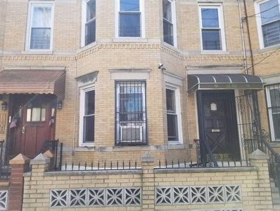 1306 Sutter Ave, Brooklyn, NY 11208 - MLS#: 3123703