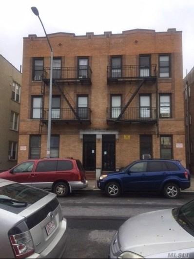 34-24\/28 44 St, Astoria, NY 11103 - MLS#: 3123732