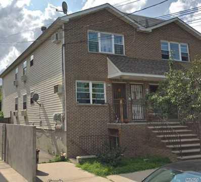 2905 Grace Ave, Bronx, NY 10469 - MLS#: 3123754