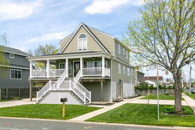 23 North Plz, Amity Harbor, NY 11701 - MLS#: 3123761