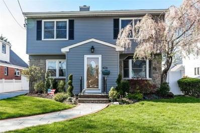 426 Bedell St, Oceanside, NY 11572 - MLS#: 3123777