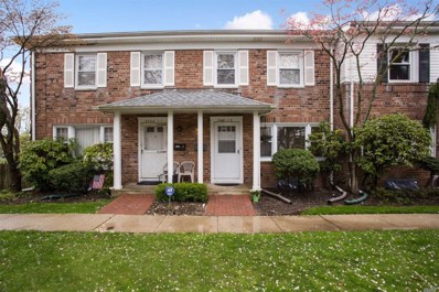 3000 Stevens St, Oceanside, NY 11572 - MLS#: 3123785