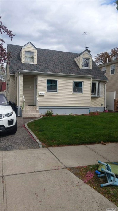 14409 256th St, Jamaica, NY 11422 - MLS#: 3123850