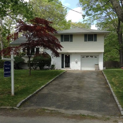 33 Meadow Haven Ln, E. Northport, NY 11731 - MLS#: 3123855