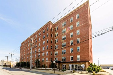 560 W Broadway UNIT 2F, Long Beach, NY 11561 - MLS#: 3123867