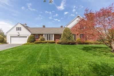 800 Mid Farm Rd, Southold, NY 11971 - MLS#: 3123872