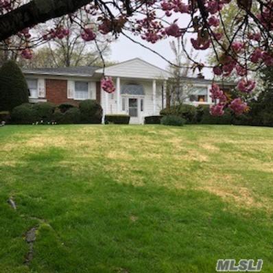29 Hofstra Dr, Plainview, NY 11803 - MLS#: 3123889