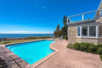 650 Cedar Point East Dr, Southold, NY 11971 - MLS#: 3123899