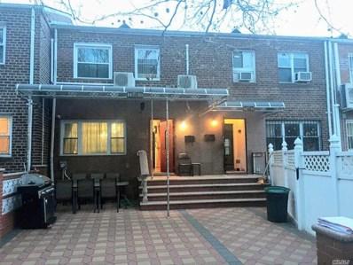 147-16 76th Rd, Kew Garden Hills, NY 11367 - MLS#: 3123933