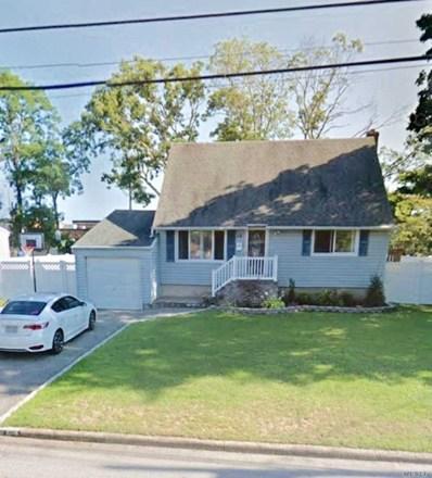64 Kobb Blvd, West Islip, NY 11795 - MLS#: 3123934