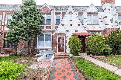 116-46 227th, Cambria Heights, NY 11411 - MLS#: 3123951