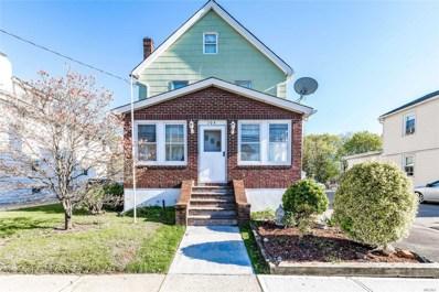 104 Davison Ave, Lynbrook, NY 11563 - MLS#: 3123999