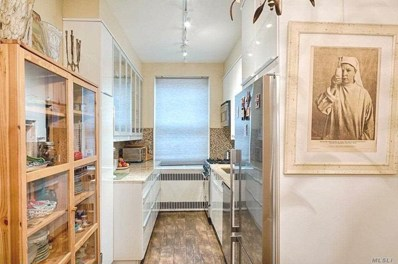 69-09 108 St, Forest Hills, NY 11375 - MLS#: 3124056