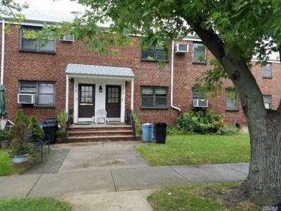 199-07 19, Whitestone, NY 11357 - MLS#: 3124110