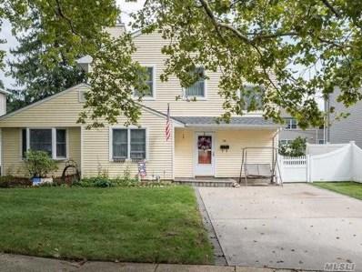 14 Arbor Rd, Syosset, NY 11791 - MLS#: 3124115