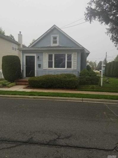 1694 Atherton Ave, Elmont, NY 11003 - MLS#: 3124125