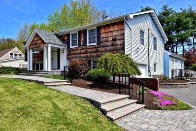 23 Malvern Ln, Stony Brook, NY 11790 - MLS#: 3124208