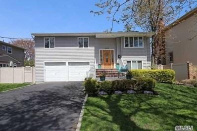 3111 Shore Rd, Bellmore, NY 11710 - MLS#: 3124328