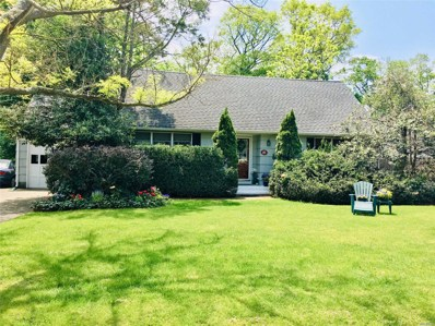 27 Jay Ct, Northport, NY 11768 - MLS#: 3124337
