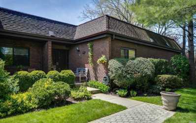 8 Chestnut Hill, Roslyn, NY 11576 - MLS#: 3124353