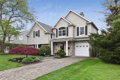 91 Huntington Rd, Garden City, NY 11530 - MLS#: 3124399