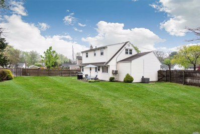 58 Oregon Ct, Syosset, NY 11791 - MLS#: 3124428