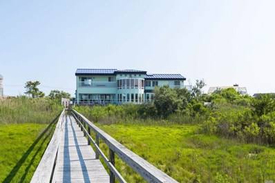 3 Waters Edge Dr, Quogue, NY 11959 - MLS#: 3124444