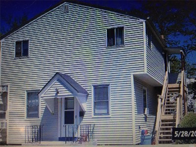58 Inwood Rd, Port Washington, NY 11050 - MLS#: 3124445