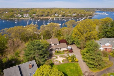 15 Harbor Crest Ct, Huntington, NY 11743 - MLS#: 3124449