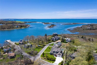 32 W Neck Cir, Southampton, NY 11968 - MLS#: 3124537