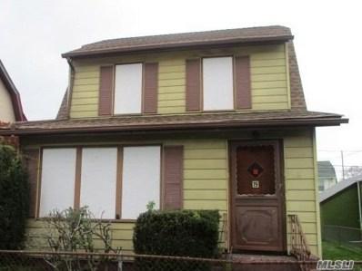 19 Winchester Dr, Lindenhurst, NY 11757 - MLS#: 3124538