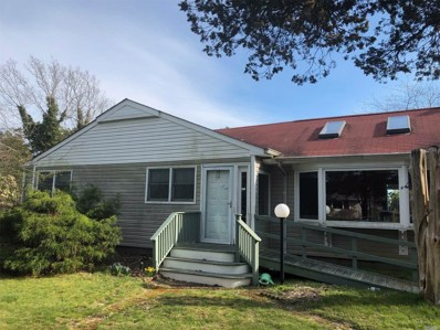 14 E Point Ln, Hampton Bays, NY 11946 - MLS#: 3124563