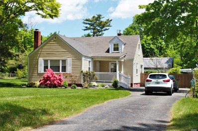 5 Brentwood Pky, Brentwood, NY 11717 - MLS#: 3124572