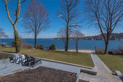 43 Idle Day Dr, Centerport, NY 11721 - MLS#: 3124574