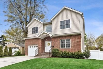 177 Horton Hwy, Mineola, NY 11501 - MLS#: 3124668