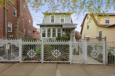 4359 Gunther Ave, Bronx, NY 10466 - MLS#: 3124739