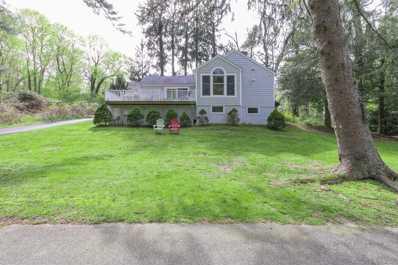 180 Harbor Rd, Stony Brook, NY 11790 - MLS#: 3124771