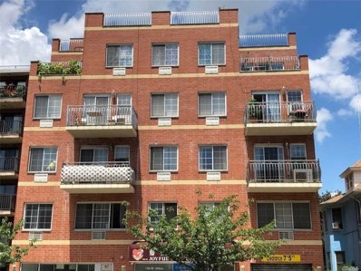 139-39 35th, Flushing, NY 11354 - MLS#: 3124782