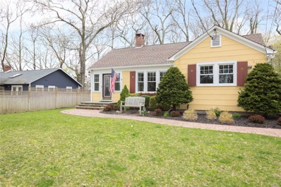 1240 West Rd, Cutchogue, NY 11935 - MLS#: 3124793