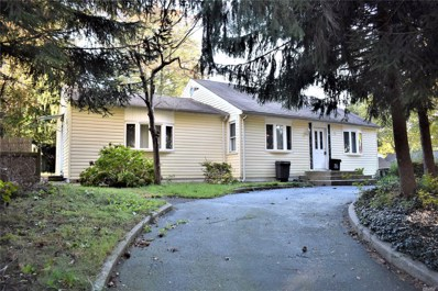 52 Clearview Ave, Selden, NY 11784 - MLS#: 3124797