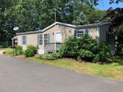 1661-7 Old Country, Riverhead, NY 11901 - MLS#: 3124807