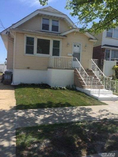 97-06 162 Ave, Howard Beach, NY 11414 - MLS#: 3124812
