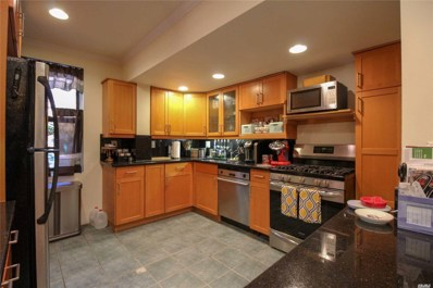 150-30 71 Ave UNIT 1C, Kew Garden Hills, NY 11367 - MLS#: 3124875