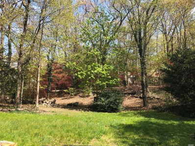 Tee Road, Stony Brook, NY 11790 - MLS#: 3124883